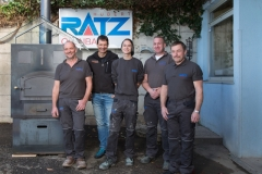 holzbackofen_ratz_ofenbau_industriell_RH_070