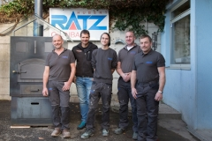 holzbackofen_ratz_ofenbau_industriell_RH_071