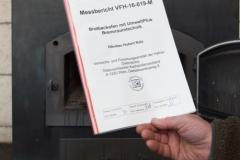 holzbackofen_ratz_ofenbau_industriell_RH_184