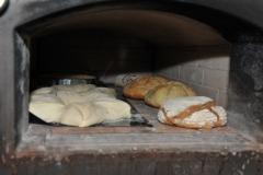 Brotbackofen_2_Ratz_Vrlbg