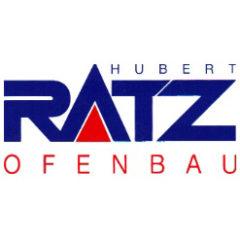 Hubert Ratz – Hafnermeister